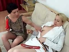 Russian Matures 03