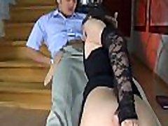 STEP pornhub bjg FUCKS SON