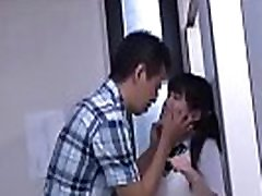 Japanese Teen get fucked and FACIAL - more videos on cam-girls.ml