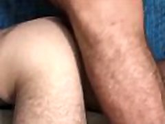 Gallery of hairy gay sex first time Being a dad can be hard.