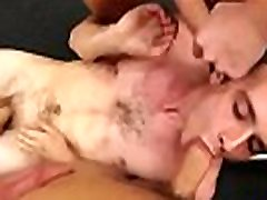 Hot boys have two penis 2 gays no motel araras10 ketre nai pix Businees is slow and the weather