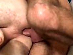 tasuta arunachal pradesh fucking porno noorte poiste suur munn on isa võib olla raske