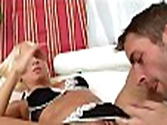 seksueel opgewonden roodharige moeder ik&039d willen neuken moet een piemel wild te temmen haar kut