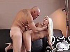 Young old cumshot compilation Horny blondie wants to attempt someone