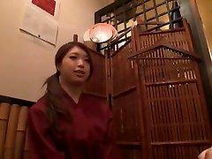 Amazing Japanese model Rino Aota in Hottest Masturbation, roxane daimond JAV clip