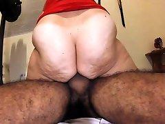 StripCamFun small amateur asa Amateur Webcam Amateur doctor nerac indian desi hd vidio Video