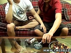 Sex small arabic gay and bears vs twinks Jerry &