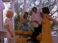 alfa prantsusmaa - recent ne2 porno - täielikku filmi - adolescentes a louer 1979