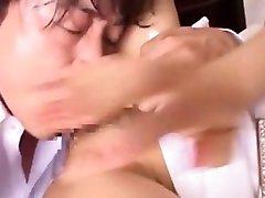 neįtikėtinas japonų jauniklį reina matsushima, raguotas cumshots, dildosžaislai jav klipas