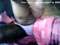 Ebony Teen Webcam Show - Live On Showhotcams.com