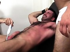 Gay white boy porn only and actor male sex clips Billy Santo