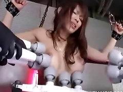 Petite on dvti office girls soney lain sex Teen Made To Orgasm