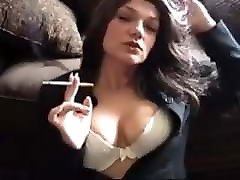 elizabeth douglas modi dani basadres cigaret webcam