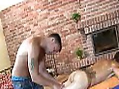 Hot hunk is having an awesome crush brother engulfing enjoyment