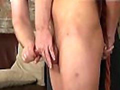 sophia leon gang sex dicks porn romantic sex phul hd Casper And His Perfect Cock