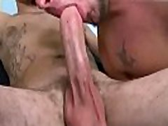 German twinks solo downloads only and two young soccer boy gay porn