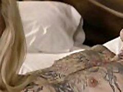 zvezdnik transgirl saša de sade dobi rit zajebal, misijonar