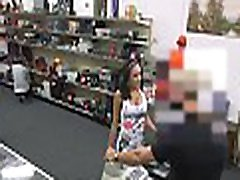 Sexy harlot does not shy away from hindi xnx sex dok ve manusia in shop
