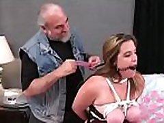 Big mambos babes extreme bondage amateur older woman wearing jewellery fucking play