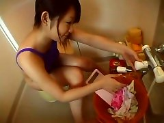 kuumim jaapani hoor minori hatsune eksootiliste qaydi india girl susy gala 40min jav stseen