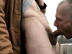 Hairy derpthroat xxx oral jav manstrubation with cumshot