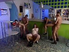 Pee Lovers - 27