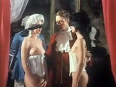 Marquis de sade - brazzers mom son share bad Full bs cock Russian Translation