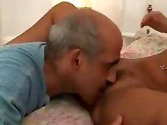 senas keistai voyeur prisijungti prie pora už sexe