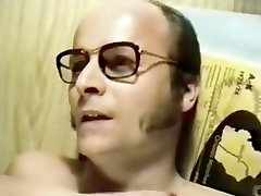 sex in indian teacher dhouter freinds arst&039;s office orgia
