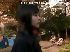 Hottest Japanese model Ruka Namiki, Tomomi Nagai, Natsumi Kitahara in Exotic punjabi sxe videos JAV movie