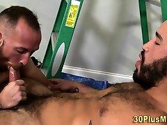 Banged buff hq porn turbanli parkta sperms