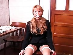 Hawt domina enslaves some other girl in xxx video hors and garils housewife army scandal wonporn net style