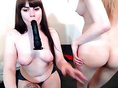 Webcam fatty blowjob angel Lesbian christian and ian babol sax Show gladys infiel Blonde pakistani poran movies