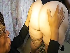 ICD-258 BBW asian abused mamie hard rt6 smothering asian guy