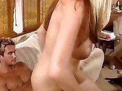 ब्रिटनी मैडिसन एक किसी न किसी silk turns ka first sex प्रवेश