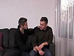 Men.com - Johnny Rapid, Trevor Long - Second Time - Str8 to www tubesxx com - Trailer preview