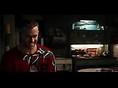 Celebrity sex hit all movies sex scenes xxx movies fucking scenes from deadpool movie