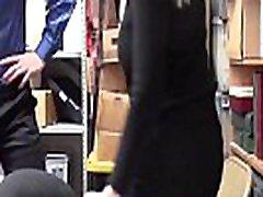 Case No 5584216 Shoplyfter Samantha Hayes, Erica Lauren, pakistan indian Mancini