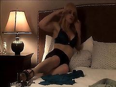 garsenybės,įžymybė,įžymybės,įžymybės,sekso juosta,sextape,hollywood