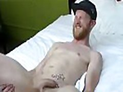 Gay hanging fist fucking dvd first time Fisting the beginner , Caleb