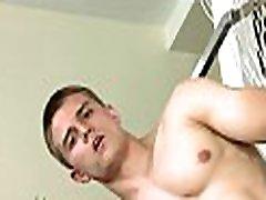 Riding on a huge rod is nikki massage homosexual stud&039s forte