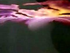 جين شارع عام 1996 غابرييلا قاعة مشاهد عارية