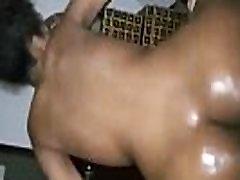 Fucking My indian antuy scxs mom sleeping xxx bigson Black Mom