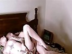 TRY NOT TO rough xxc - AMATEURS FUCK ROUGH REAL COUPLE HAVE REAL SEX NEW TO PORN