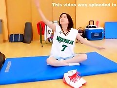 Hottest Japanese whore Aimi Yoshikawa in Best Big Tits, Couple JAV video