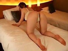 kuumim jaapani mudel alice ozawa horny solo naine jav video