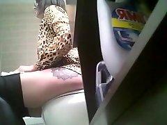 spāņu meitene pissing sastādīšana