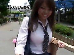 Incredible Japanese girl Aimi Sakamoto, Ruka Namiki, Neiro Suzuka in Exotic Handjobs, Lesbian JAV video