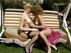 1987 קלאסי - תאווה בסגנון איטלקי סרט מלא