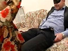 coppie italiane - porno amatöör